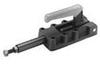HDP2600 HD Long Handle Push-Pull Toggle Clamp - Image