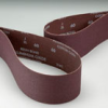 Narrow - Aluminum Oxide Belts