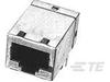 RJ45 Connectors -- 1734579-4 -Image