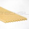 tecbond® 301 12 Foundry Tec Hot Melt Sticks 5kg -- PAHM20295 -Image