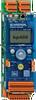Lift Control Module -- BP408 - Image