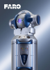 FARO Laser Tracker ION™