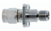 5311A Coaxial Adapter (SMA, DC-18 GHz) - Image