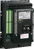 Protection & Control -- RRTD Remote RTD Module - Image