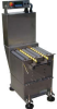 Secondary Packaging -- Case Weigher