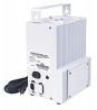 Powerhouse 1000W 120/240v HPS Ballast -- PH57361