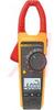 600A TRMS AC/DC Clamp Meter -- 70145959