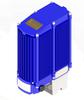 Emech™ Digital Actuators for Intelligent Control -- View Larger Image