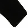 Heat Shrink Fabric -- A0792B-200-ND -Image