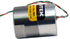 PFP300 Female Port Pressure Sensor -- FSH00795 - Image