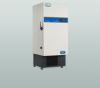 HEF™ High-Efficiency Lab Freezer -- U410-HEF