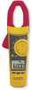 Fluke<reg> 330 Series Clamp Meter -- GO-26036-07