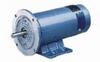 56C Frame DC Motor, 1800 rpm, 1/2 hp, explosion-proof (XPRF), 90 VDC -- GO-02631-06 - Image