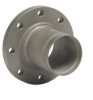 Stainless Steel Flange Adapter Nipple - No. 445R - Image
