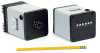 Plug-in - Linear Power Supplies, Wide Adjust Output -Image