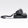 Mobile Two-Way Radio -- XPR 2500