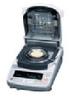 A&D Moisture Determination Balance, MF-50, 51 g x 0.002 g, 115 VAC -- GO-01041-30 - Image
