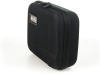Carrying Case, Standard 300™ Model 320 -- STA-300-B20 / STA-300-G20