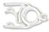PharmaLok™ Clamp, White -- 51632