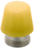 Optics - Lenses -- 160A-604Y-ND - Image