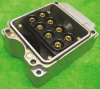 Limit Switch Accessories -- 8210205
