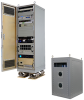 M Series Rugged Industrial Cabinets