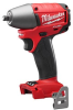 Electric Impact Wrench -- 2654-20 - Image