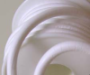 Palpak™ ePTFE cord valve stem packing -- 1900