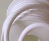 Palpak? ePTFE cord valve stem packing -- 1900