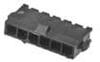 Pin & Socket Connectors -- 2-1445055-5 -Image