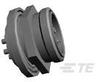 Circular Power Connectors -- 862794-1 -Image