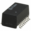 Pulse Transformers -- 553-1208-ND - Image