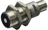 Ultrasonic sensor microsonic pico+15/U