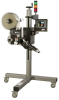 Label Applicators -- CTM 360a Series