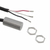 Magnetic Sensors - Position, Proximity, Speed (Modules) -- 480-3370-ND