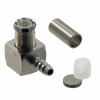 Coaxial Connectors (RF) -- ARF1770-ND -Image