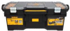 DEWALT 24 In. Tote with Organizer -- Model# DWST24075