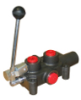 Chief™ Log Splitter Valve -- Model 220-965