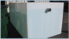 1145 Gallon Polypropylene Grease Interceptor -- ID-1145-GRINT-PP - Image