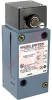 Switch, Limit;Rotary Actuated;10A;DPDB,Cnt Neutral;Momentary;Plug-in Type -- 70120035 - Image