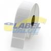 Zebra Compatible LV-800999-007 - 1.2