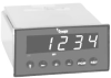 Veeder-Root 1-8 DIN Max Jr. Programmable Speed Control -- MSJR4U10