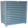 Print Storage Cabinet -- 4.24.2-360-12DB
