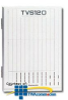 Panasonic 4 Port Voice Mail System - Expandable to 6 Ports -- KX-TVS125