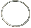 Snap Ring -- Internal Spiral Ring