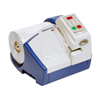MINI PAK'R Air Cushion Machine -- MINPM - Image