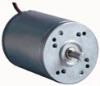 DC Direct-Drive Brushed Motor -- 82830502