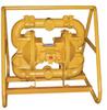 MSA2B DP5A - Air-Operated Mining/Construction Double-Diaphragm Pump, 2