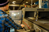 Kryton Engineered Metals, Inc. - Image