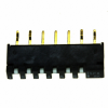 DIP Switches -- CKN9442-ND -Image